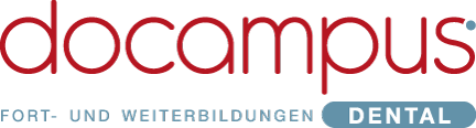 www.docampus-dental.de